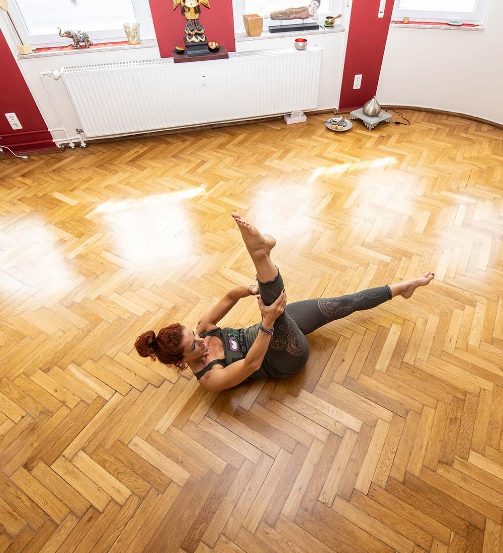 Medisports-hockenheim-kurse-kursangebot-pilates-yoga-rehasport-wirbelsäulen-gymnastik