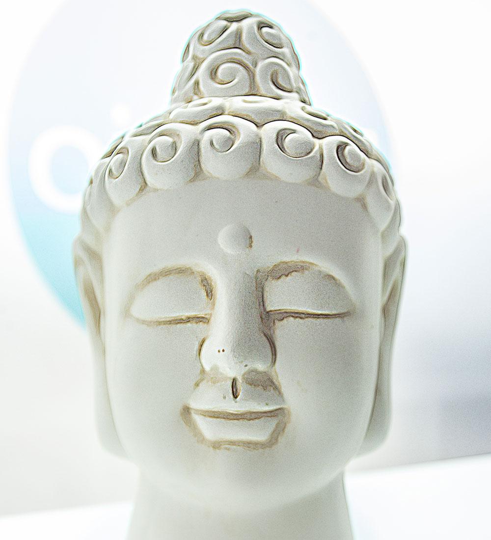 Medizinische-klassische-Massagen-Aroma-massage-rückenmassage-Hockenheim-medisports