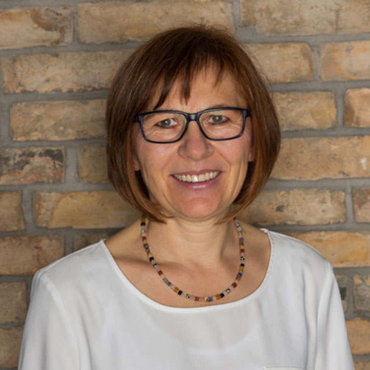 Marianne Kuhl