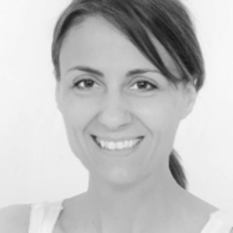 Milena Koen