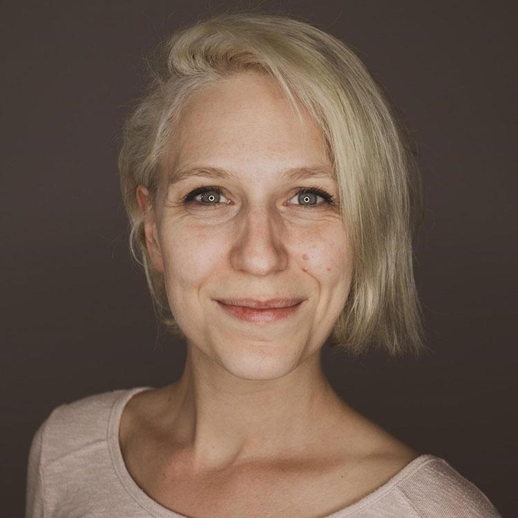 Bettina Ungemach