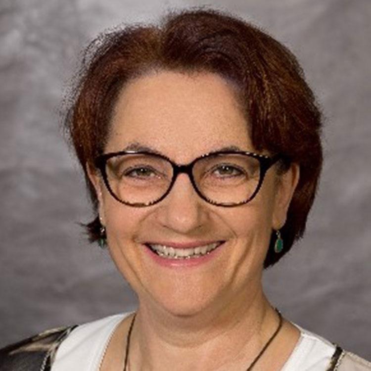Carmen Endres